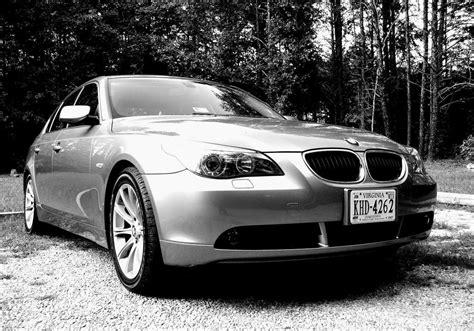 2007 bmw 550i horsepower bkkkk93 2007 bmw 5 series specs photos modification info