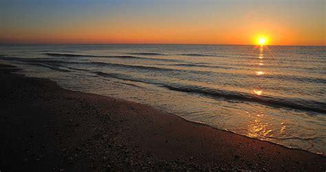 hotel direkt  meer der strand von milano marittima