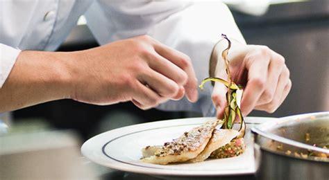 plats cuisinés poissonnerie lamothe