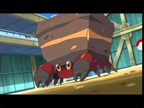 pokemon evolution chartdwebblecrustle youtube
