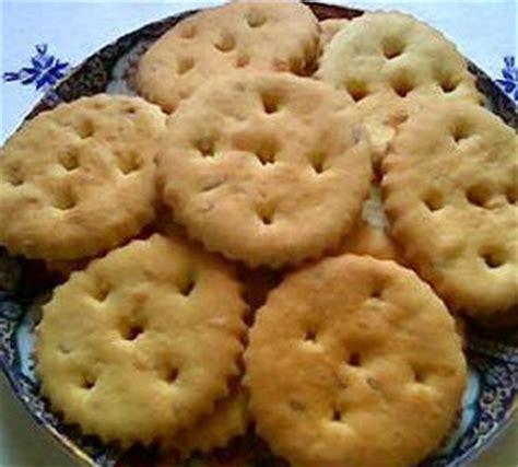 cuisine du maroc choumicha chhiwat choumicha pour ramadan forum cuisine marocaine