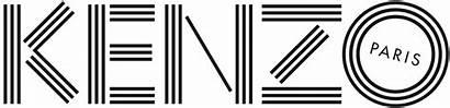 Kenzo Brand Logos Paris Sweater Press Photographers