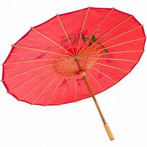 Sonnenschirm Asia Style : sun or rain replace your boring black umbrella with these options from across the world oil ~ Frokenaadalensverden.com Haus und Dekorationen