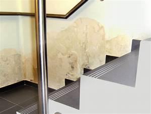 comment resoudre les problemes d39humidite de sa maison With probleme d humidite maison