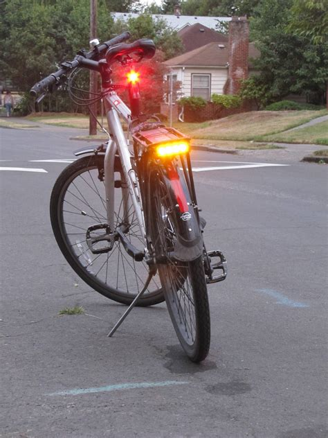 lights for bikes the best bicycle taillights of 2013 171 stack exchange