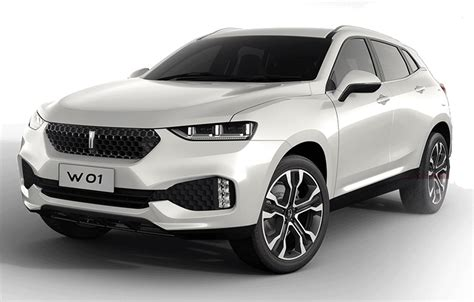 great wall reveals wey luxury suv brand not the cards for australia yet caradvice