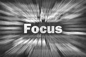 Pure Binaural Beats For Super Focus! (Focus, Concentration ...