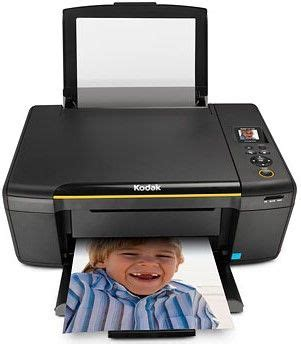 Printer driver xerox phaser 3117 windows 7. Kodak ESP C110 Driver Printer Download   Kodak, Esp, Drivers