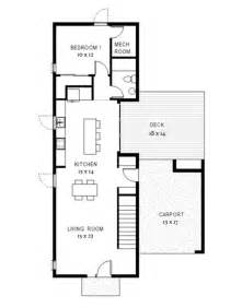 apartment living room ideas on a budget modern style house plan 3 beds 3 00 baths 1900 sq ft