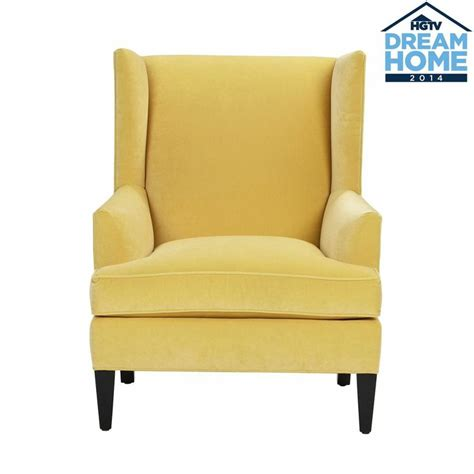 ethan allen wingback chair leather 86 best images about ethan allen on shops
