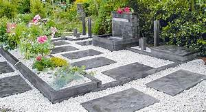 Faire un jardin zen avec les meilleures collections d39images for Marvelous quelles plantes pour jardin zen 5 beautiful creer son petit jardin japonais images