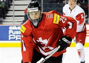 2014 WJC Preview: Switzerland hoping for a move beyond the ...