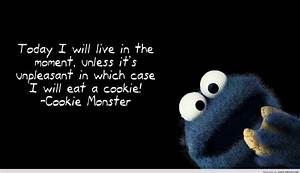 Cookie 2014 quo... Funny Quotes