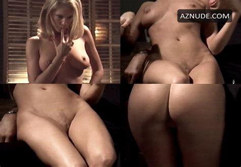 Hollywood Sex Fantasy Nude Scenes Aznude