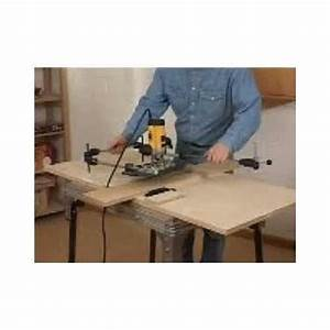 milescraft 3d pantograph router stencil tracing jig wood With router pantograph letters
