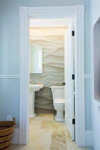 Pvc über Fliesen : pvc fliesen sind sie passend f r ihr badezimmer ~ Orissabook.com Haus und Dekorationen