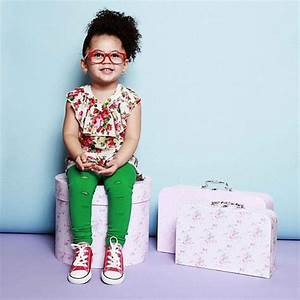 48 best images about toddler swag on Pinterest | Too cute ...