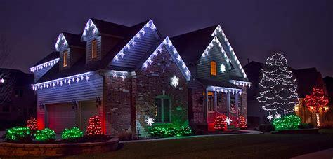 whcl christmas light photo gallerywhcl