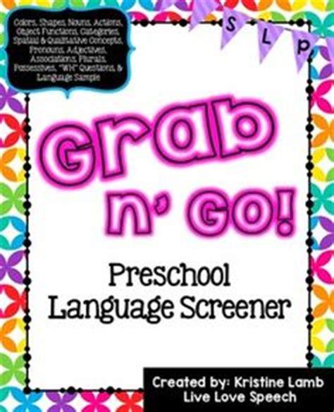 love n learn preschool 1000 images about preschool speech on 903
