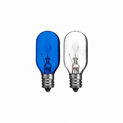 Replacement Bulbs Mirror 20w Conair Illuminated Sided