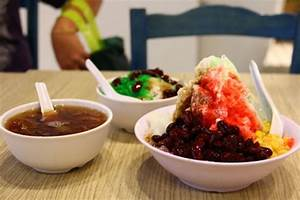 cheng teng | Tu... Ice Kacang Quotes