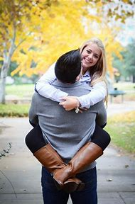 Cute Couple Photography Poses