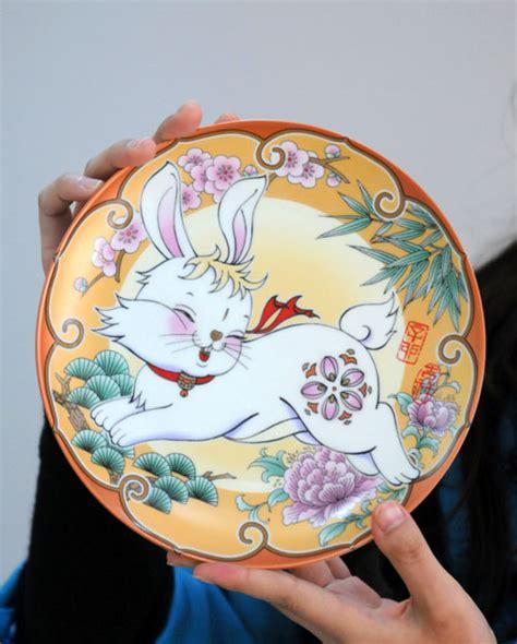 de la porcelaine chinoise phosphorescente chine informations