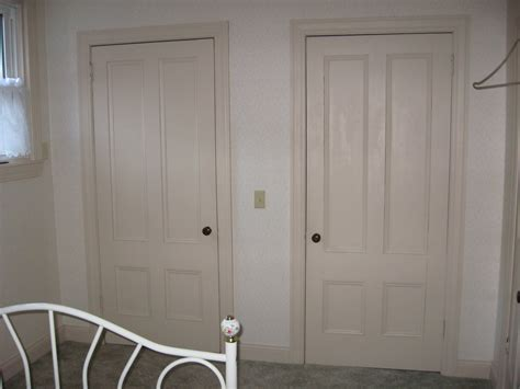 bedroom closet door downstairs back apartment types of products in home