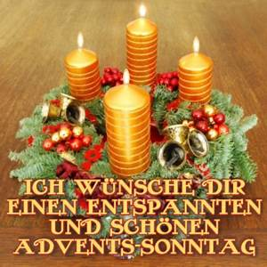 4 Advent Bilder Tiere : whatsapp spr che zum 4 advent bilder19 ~ Haus.voiturepedia.club Haus und Dekorationen
