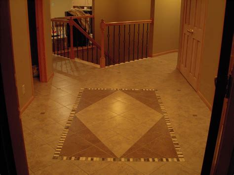 best underlayment for tile the importance of the tile underlayment tile contractor