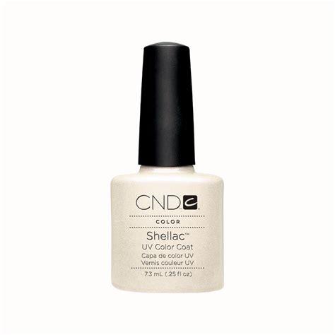 uv l nail polish cnd shellac uv color coat gel nail polish mother of