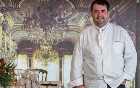 cours de cuisine jean francois piege jean françois piège quot top chef cartonne pour le moment