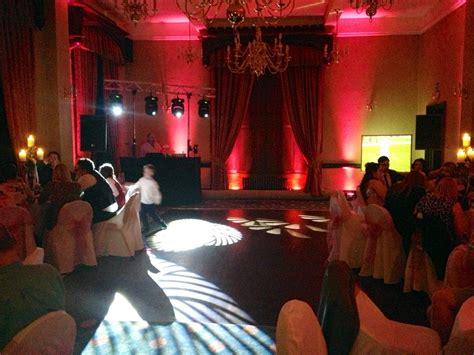dj  rowton castle wedding disco   shrewsbury