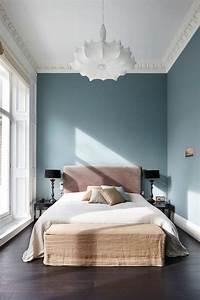 les meilleurs lustres design pour le meilleur interieur With chambre bébé design avec site fleurs en ligne