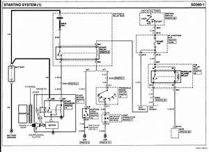 Diagram  2002 Kia Rio Wiring Diagram Full Version Hd