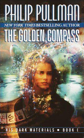 golden compass  dark materials   philip pullman reviews discussion bookclubs