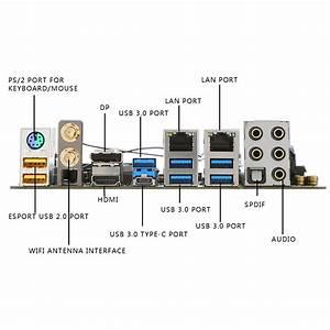 True Temp Control 831932 Wiring Diagrams
