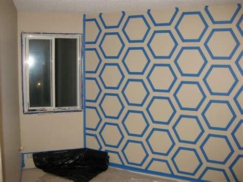diy bedroom wall art