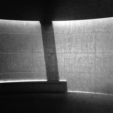 images  tadao ando  pinterest teatro kagawa  landscape architecture
