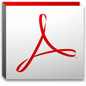Adobe Acrobat Pro Dc 2017 009 20044 Download