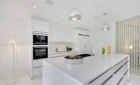 kitchen interior minimalist interior design kitchen inspirational