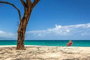 Paia | Spreckelsville | Maui Home Listings | Paia Homes ...