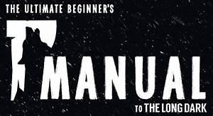 Steam Community    Guide    The Ultimate Beginner U0026 39 S Manual