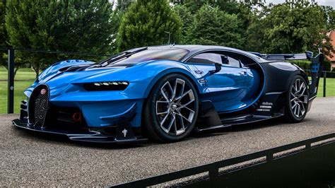 Free for commercial use no attribution required high quality images. Free download All in One Wallpapers Bugatti Vision Gran Turismo 2015 Wallpapers 1920x1080 for ...