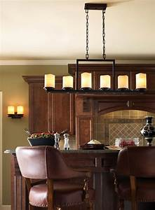 Kitchen lighting fixtures ideas hanging lights