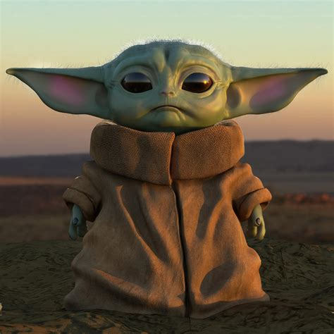 Discover the ultimate collection of the top 56 baby yoda wallpapers and photos available for download for free. HD Baby Yoda Wallpaper & Mandalorian Wallpaper для Андроид ...