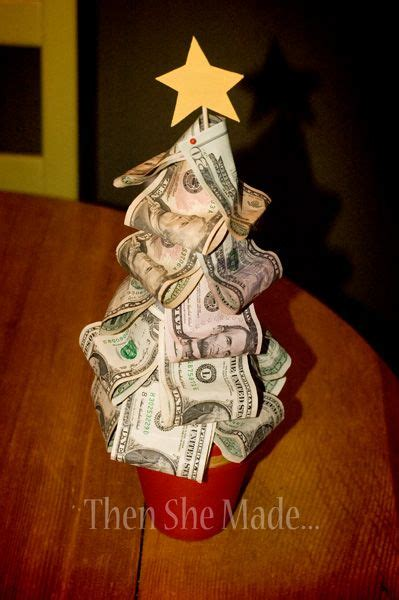 17 best images about dollar bill ideas on pinterest