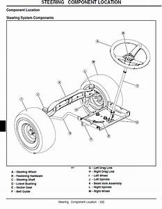 John Deere L120 Transmission Belt Diagram Car Interior Design  John  Free Engine Image For User
