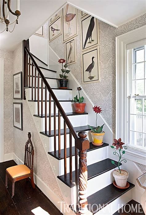 Designers Nantucket Summer Home by A Designer S Nantucket Summer Home In 2019 Stunning
