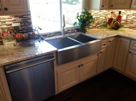 fx cabinets in city of industry beautiful kitchen home design photos cabinets from fx